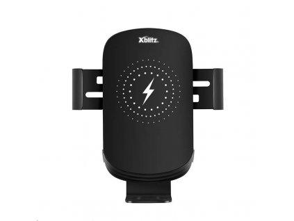 Xblitz GX1 phone holder držák