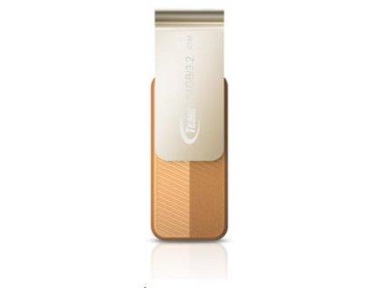 TEAM Flash Disk 64GB C143, USB 3.1