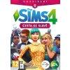 PC - The Sims 4 - Cesta ke slávě