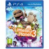 LittleBigPlanet 3 hra PS4 HITS SONY