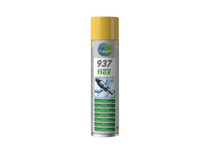 TUNAP microflex 937