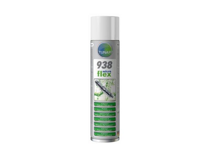TUNAP microflex 938