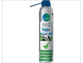 TUNAP 902 Syntheseöl Fluid - Syntetický olej