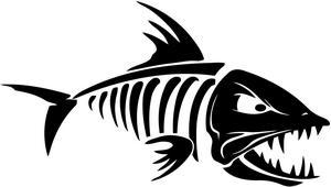 Tuning-baits
