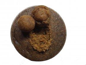 Obalovací těsto Scopex a oliheň