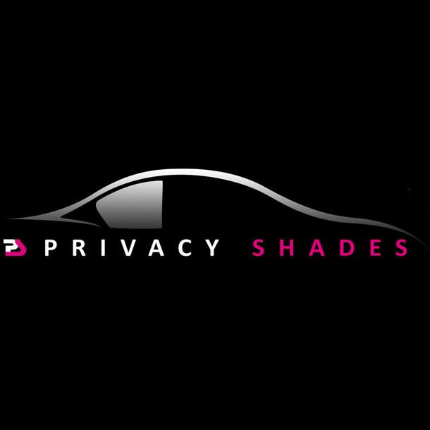 PROTISLUNEČNÍ CLONY  Privacy Shades