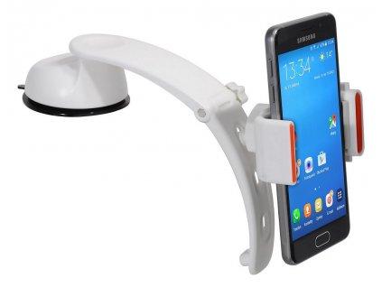 Držáky telefonu, tabletu