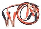 Startovací kabely