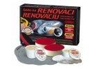 Renovace, opravy