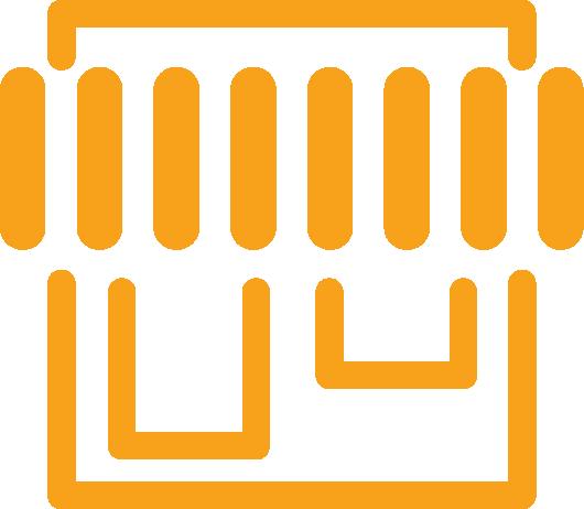 tuningshop-zasilkovna