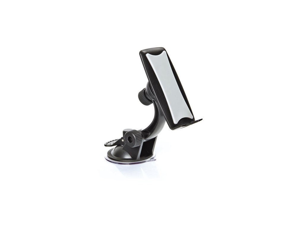 Držák mobilního telefonu High Grip 1, univerzální