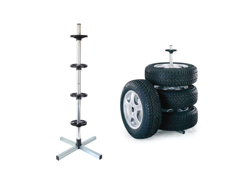 02230 tyre holder 01[1]