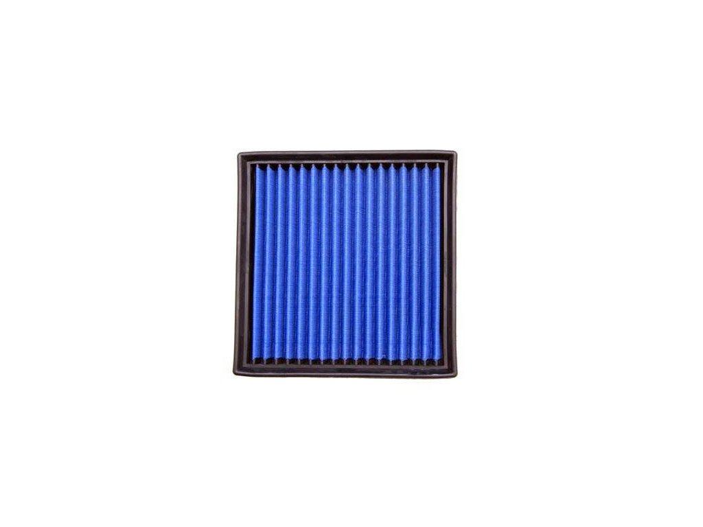 Vzduchový filtr SIMOTA OB002 230X234mm BMW