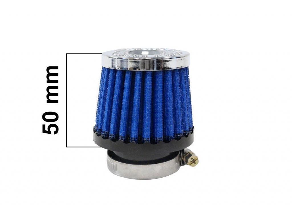 Moto Filtr stozkowy SIMOTA 28mm JAU MG31223 23 [95065] 1200[1]
