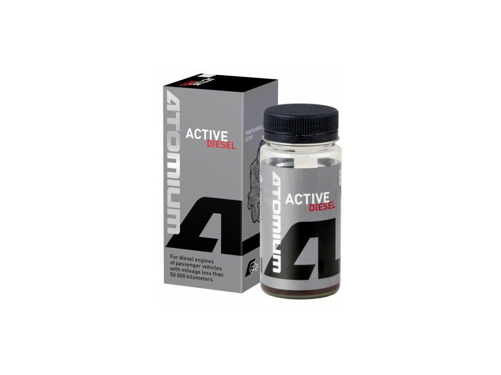 Active%20Diesel 500x500[1]