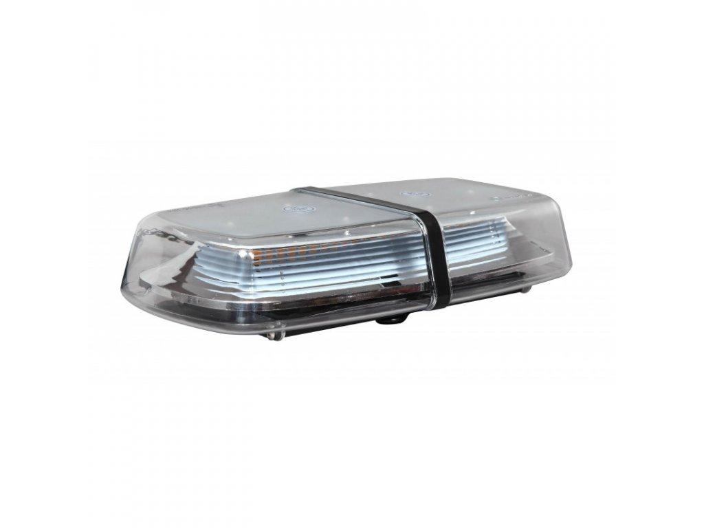 Výstražný LED panel 315 x 165 x 70 mm R65 R10