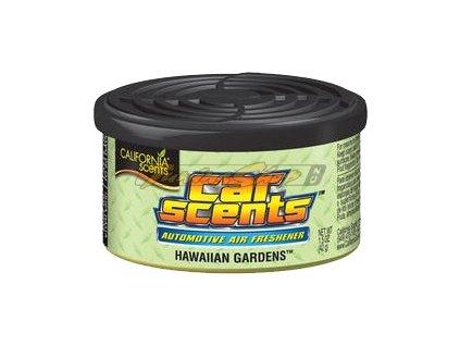 California Scents - Hawai