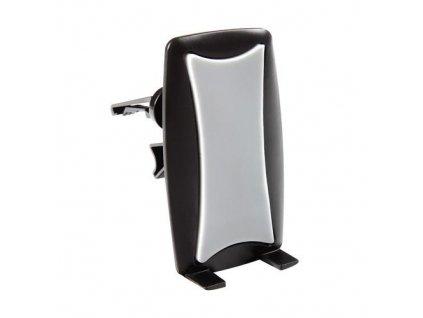 Držák mobilního telefonu High Grip 2, univerzální