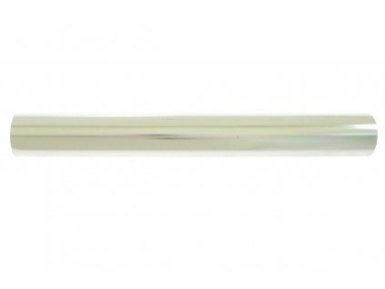 Hliníková trubka rovná TurboWorks, průměr 77mm, délka 61cm