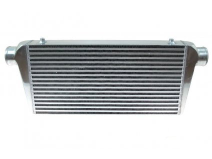 Intercooler TurboWorks 01 600x300x76 BAR AND PLATE
