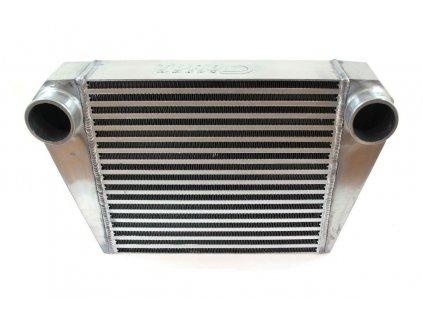 Intercooler TurboWorks 350x300x76 zadní