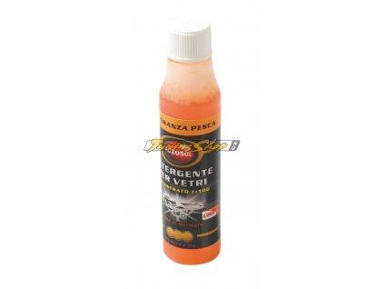 Koncentrát kapaliny do ostřikovačů 1:100 AUTOSOL 32 ml