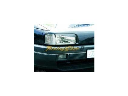 Mračítka VW Passat B3 do 93 -lepené Výprodej!!!
