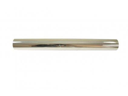 Nerezová trubka 0st 44mm 61cm