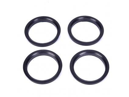 Vymezovací středící kroužek 57,1 na 54,1 mm