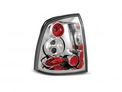 255564 2 zadni svetla opel astra g coupe cabrio 98 04 krystal chrom[1]