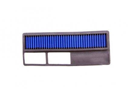 Vzduchový filtr SIMOTA OFI003 375X145mm ALFA ROMEO/FIAT/LANCIA
