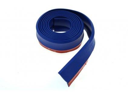 Dokladka Uniwersalna 2 5m Blue [37933] 1200