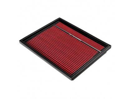 Vzduchový filtr PILOT PP10 296X233mm OPEL