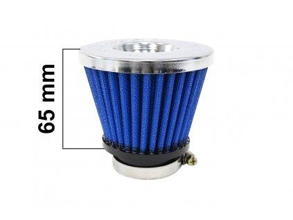Moto Filtr stozkowy SIMOTA 24mm JAU MJ31209 20 [95070] 1200[1]