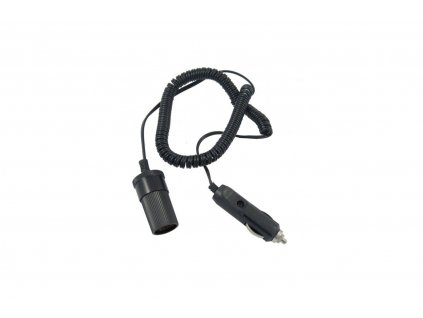 Prodlužovací kabel 3m