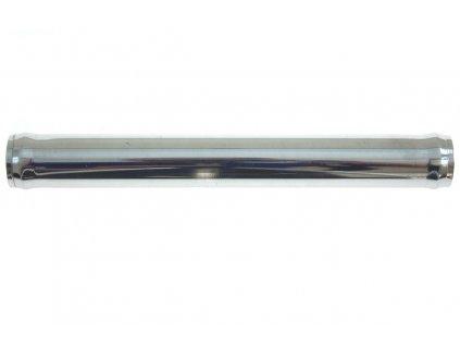 Hliníková trubka rovná 0° 10mm 20cm