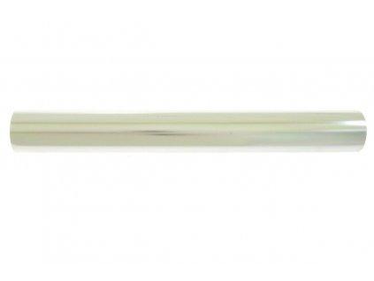 Hliníková trubka rovná 0° 10mm 50cm