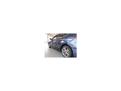 Boční ochranné lišty dveří Hyundai Elantra 17R