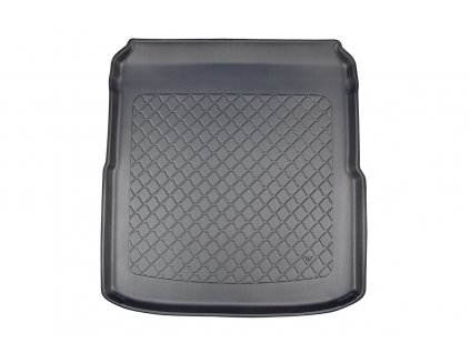 Vany do kufru VW Arteon 4D 17R sed