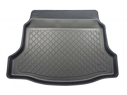 Vany do kufru Honda Civic 5D 17R/19R htb sport