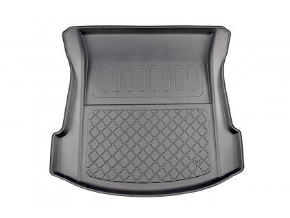 Vany do kufru Tesla Model 3 17R zadní kufr