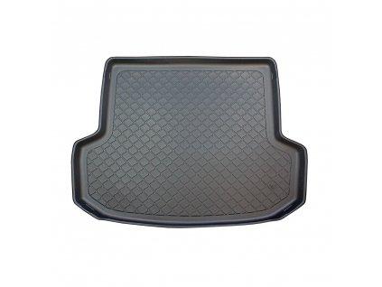 Vany do kufru Subaru Levorg 15R com