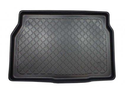Vany do kufru Opel Astra H III 3/5D 04R htb