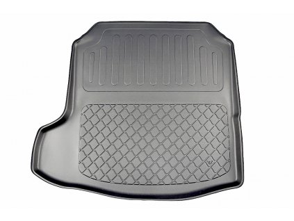 Vany do kufru Mazda 3 4D 19R sed/lim