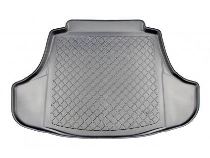 Vany do kufru Lexus ES VII 300h hybrid 9/18R