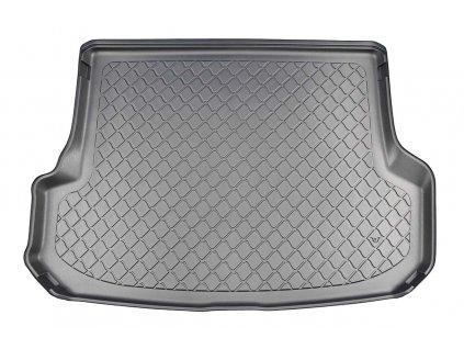Vany do kufru Lexus RX IV facelift 300/450h 19R 5 míst