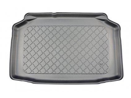 Vany do kufru Audi A1 Sporback 5D 18R htb dolní