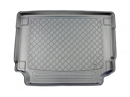 Vany do kufru Land Rover Defender 5D 20R 5míst