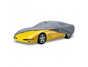 Autoplachta nepromokavá, s provzdušňovačem VENUS (materiál PVC), velikost 12