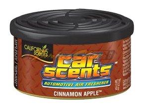 California Scents - Jablečný štrůdl